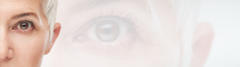 Kategorie_Augen-Ohren