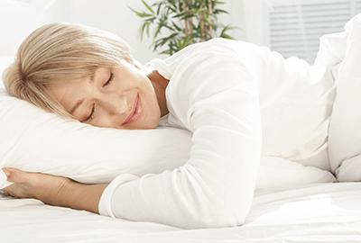 gesund-schlafen